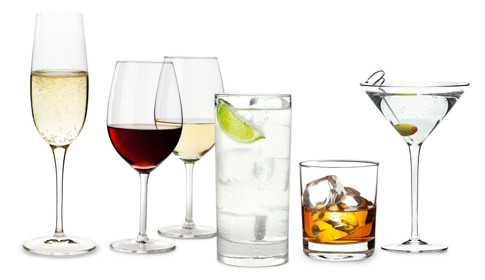 Alcohol-grams-per-drink_top5-1600x926