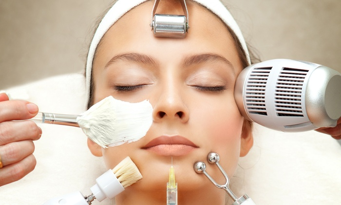 best skin care methods