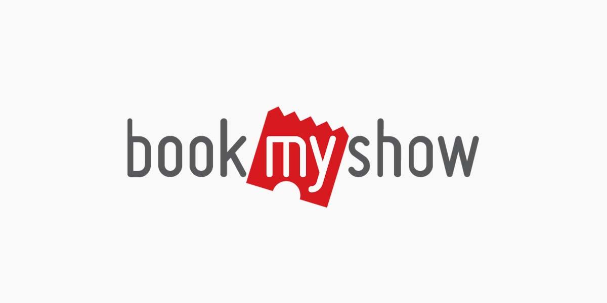 free bookmyshow coupans