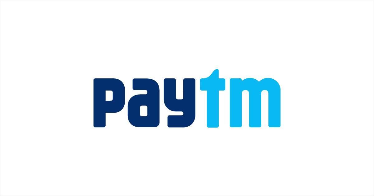 paytm free promo codes