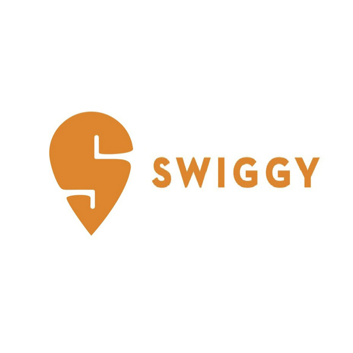 swiggy free codes